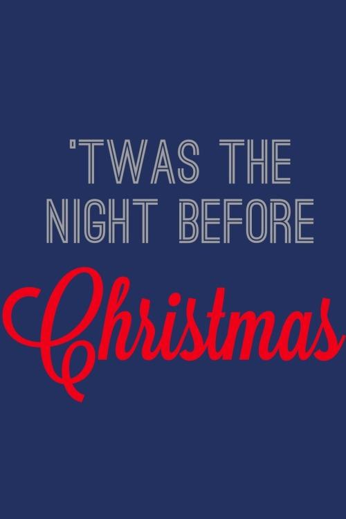 john malkovich snl christmas - John Malkovich Snl Christmas