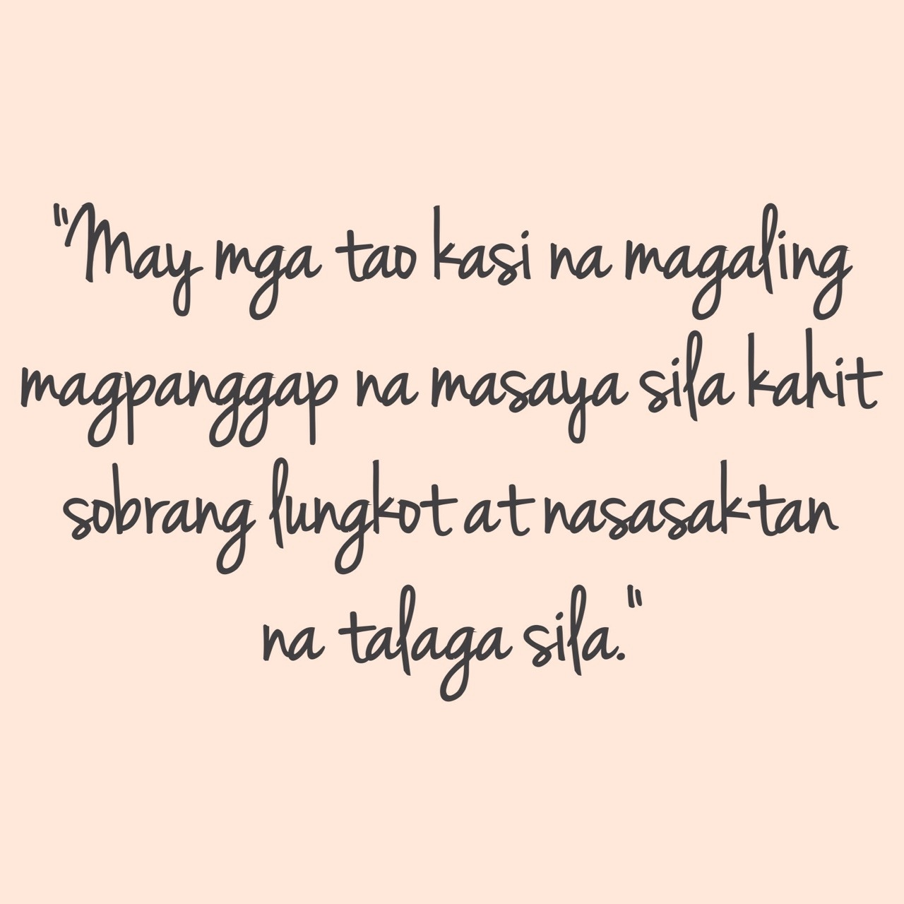 Download Source · Falling Love Quotes Tagalog Love and Inspirational Quotes
