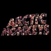 The Vamps Lovestruck Official Music Video (1)