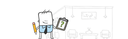 Frequent Questions and Answers   Viewpost FAQ We questioned everything