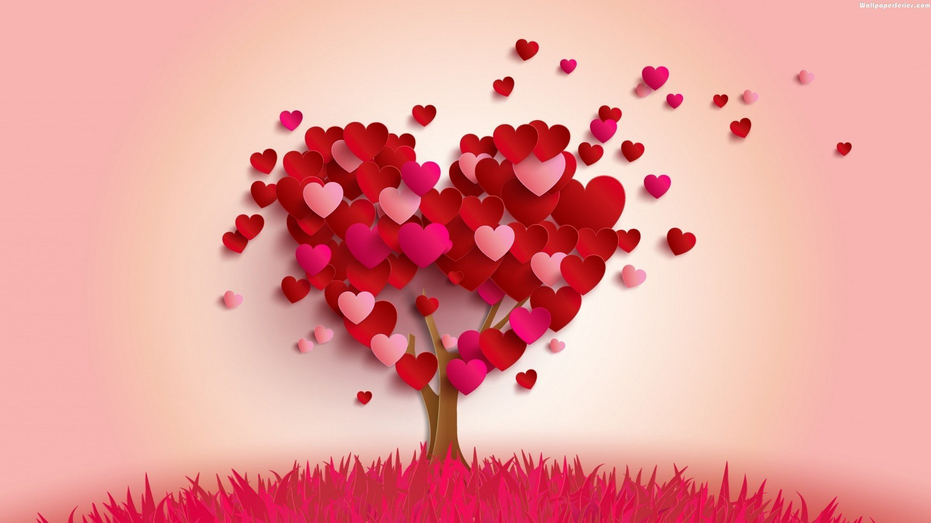 5 Best Valentine's Day Marketing Campaigns that will Melt ...