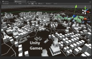7 Pro Tips to Up Your Unity Game on Instagram Stories   TheRodinhoods While you must be aware of basics of sharing Instagram stories  but if you  wish to make your unity games more interesting and engaging on Instagram  then