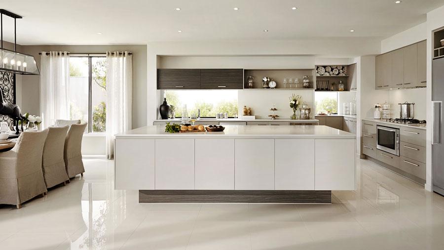 Virtual Kitchen Design Australia