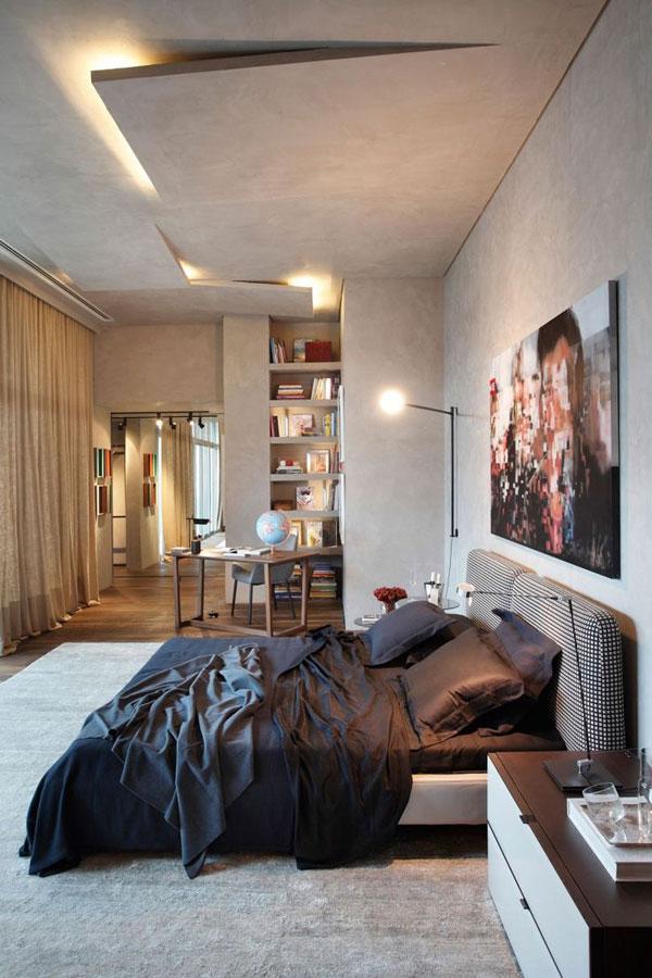 Apartment Lighting Solutions