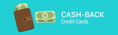 10 Best Credit Cards for Travel Rewards, Cash-Back ...
