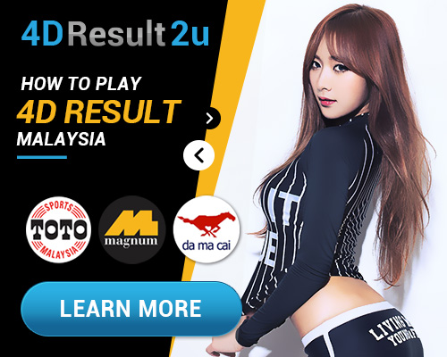 how to play Malaysia 4d result in iBET Malaysia.