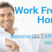 iBET_Affiliate_work from home