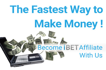 iBET_Affiliate_make money