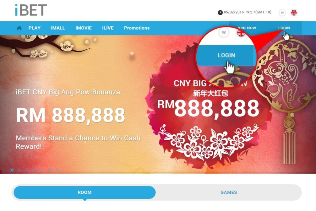 iBET-Online-Casino-teach-you-verify-Wechat-get-free-RM5-1-1030x690 (1)