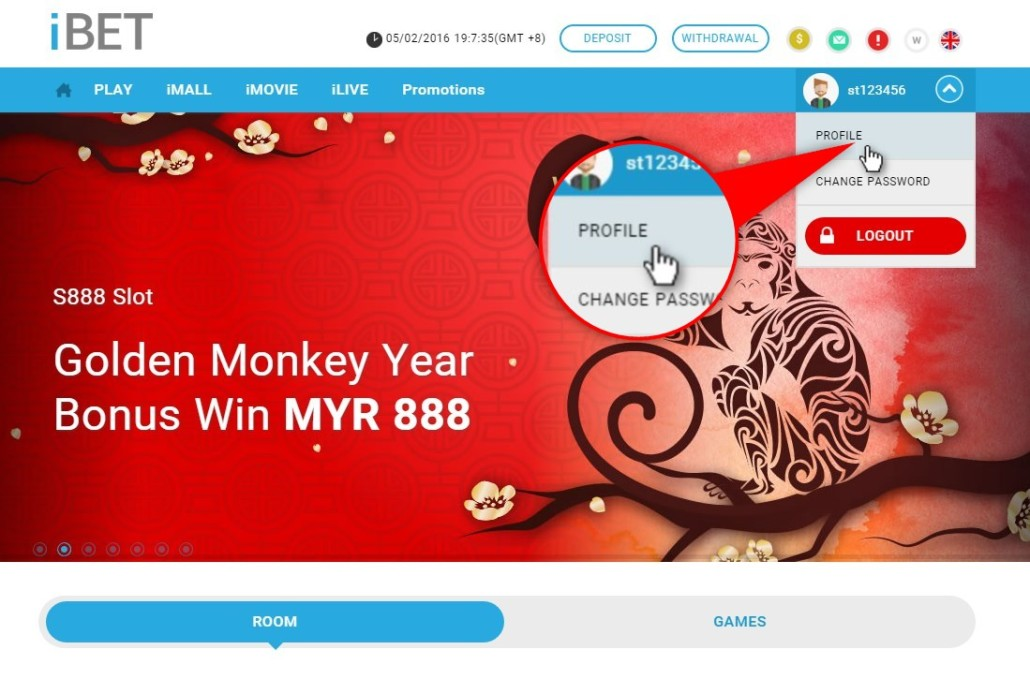 iBET-Online-Casino-teach-you-verify-Wechat-get-free-RM5-2-1030x679