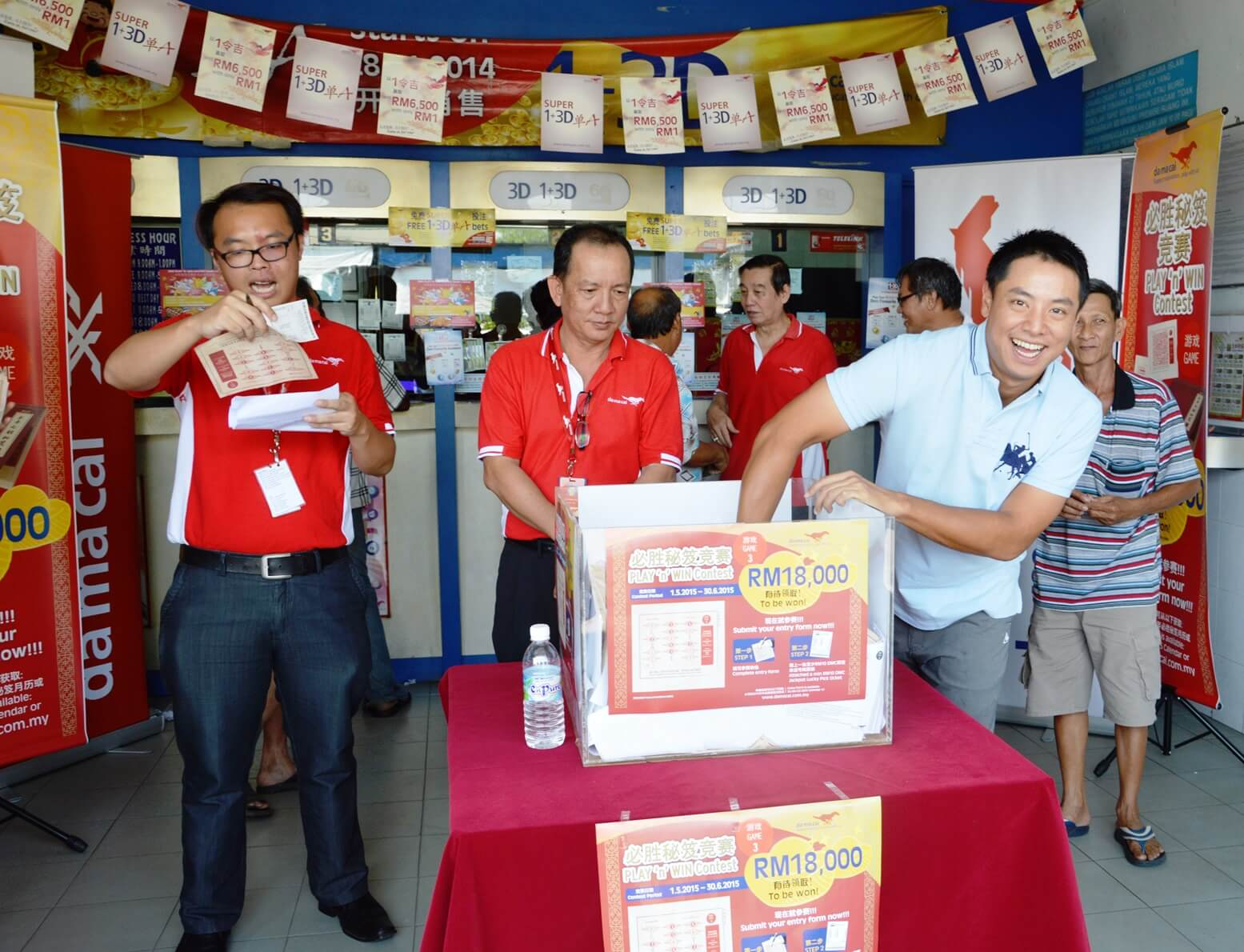 66-Lucky-Customers-4dresult-Won-RM18000