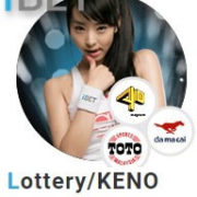 Malaysia Online 4D betting in iLottery by iBET 1