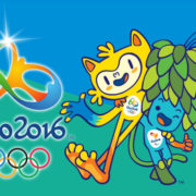 4dresult Promotion of Olympic Games Lucky Draw
