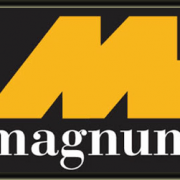 Malaysia 4D Result Company - Magnum 4D Introduce