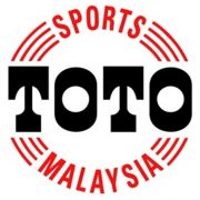 Sports ToTo 4D Introduction-Malaysia 4D Result