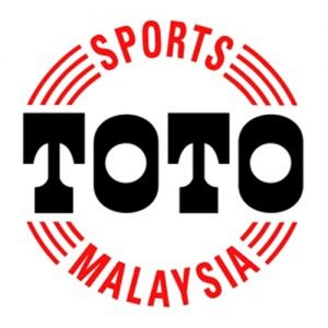 Sports ToTo 4D Introduction in Malaysia 4D Result
