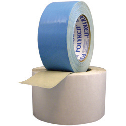Double Sided Carpet Tapes   Can Do National Tape CDNT C365 Double Coated Cloth Tape
