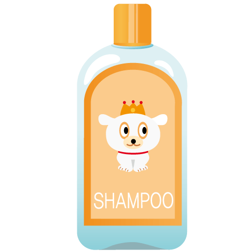 Yellow Baby Shower Invitations