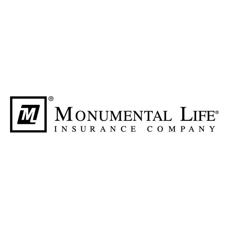 Monumental Life Insurance