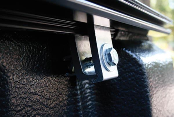 Bakflip G2 Tonneau Covers 4wheelonline Com