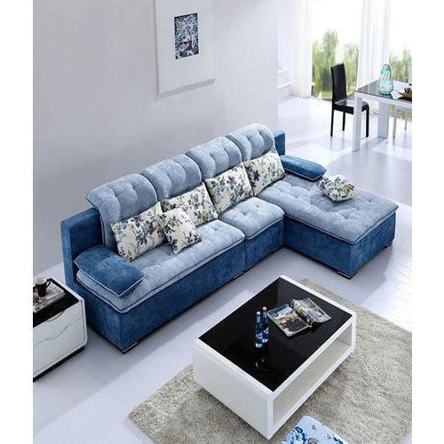 L Shaped Couch Living Room Ideas