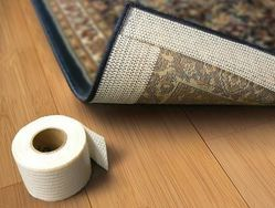 Carpet Tape   Manufacturer from Delhi Carpet Tape