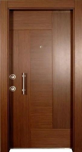 Best Price Interior Doors