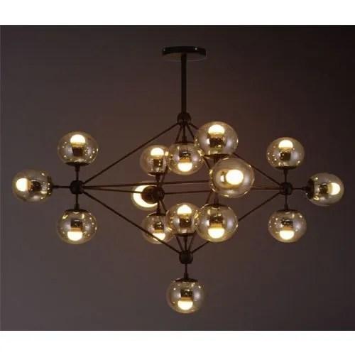 pendant lighting unit # 90