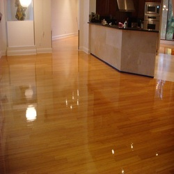 Laminated Wooden Flooring   Designer Laminated Wooden Flooring     Designer Laminated Wooden Flooring