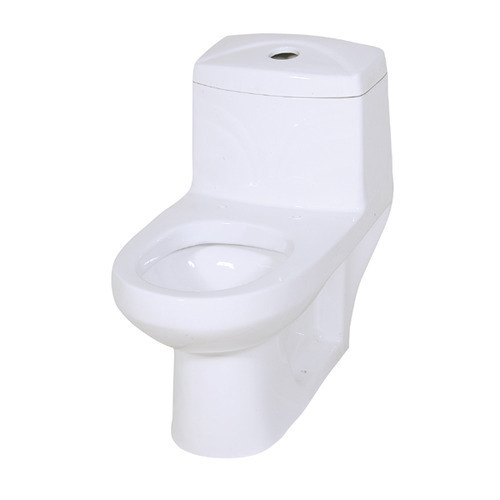 Aqua Toilet Commode at Rs 7000  piece   Water Closets   ID  16757551448 Aqua Toilet Commode