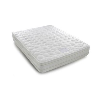 White Bed Soft Mattress  6 Inch  Rs 18000  pair  JD Matress   ID     White Bed Soft Mattress  6 Inch