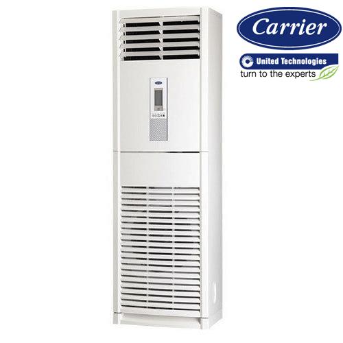 Home Air Conditioner 3 Ton