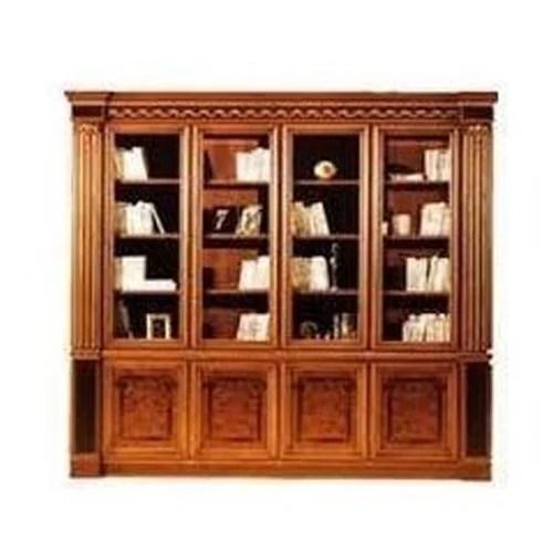 Showcase Furniture Buy Online