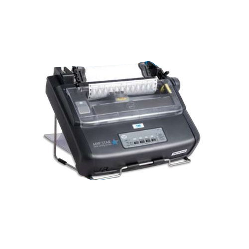 Invoice Printer at Rs 10000  piece   Receipt Printers   ID  15753770512 Invoice Printer