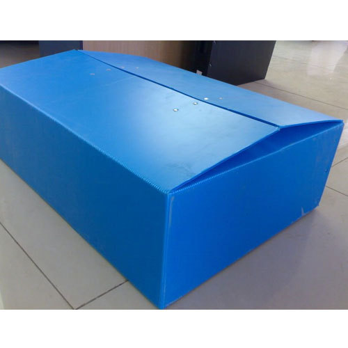 Sheets Polycarbonate Corrugated