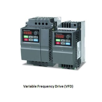 Electrical Variable Frequency Drive at Rs 5000  piece   Vfd   ID     Electrical Variable Frequency Drive