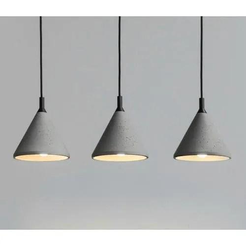 pendant ceiling lamps # 29