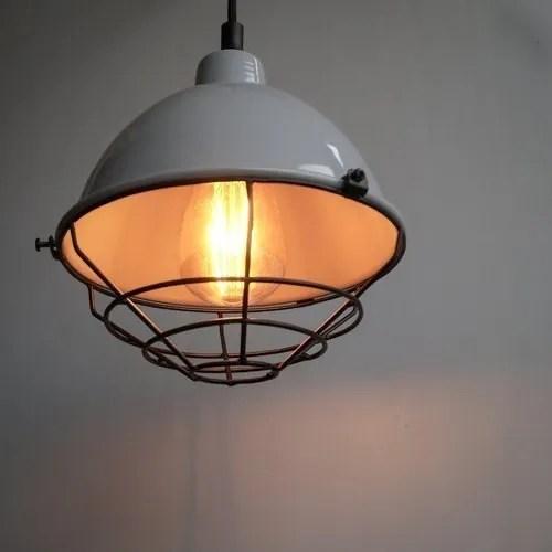 pendant lighting unit # 40