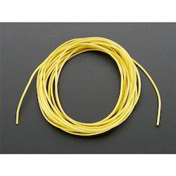 Wires Cables And Accessories   Electrical Wire Manufacturer from Mumbai Electrical Wire