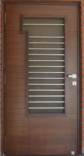 Mosquito Net Main Door Main Door With Mosquito Net