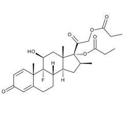 Betamethasone Dipropionate At Best Price In India