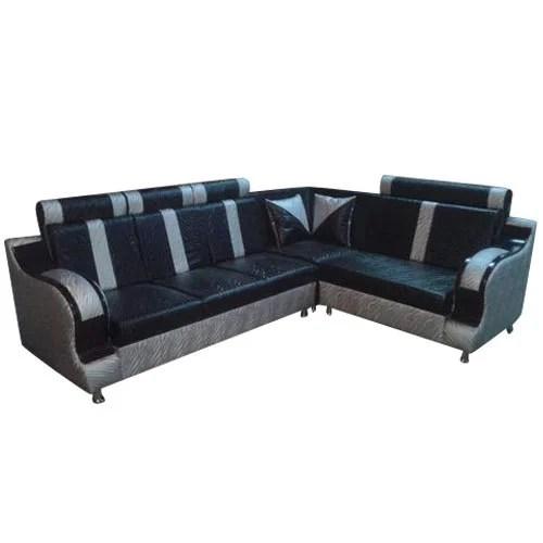 Sofa Set Repair Hyderabad