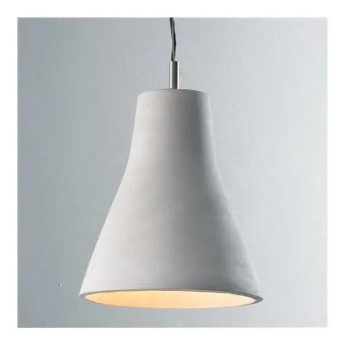 designer pendant light # 47