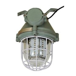 paradise light fittings and fixtures trading # 39