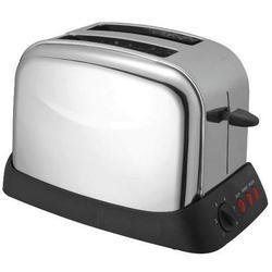 2 Slice Electric Toaster at Rs 1999  piece   Electric Toaster   ID     2 Slice Electric Toaster at Rs 1999  piece   Electric Toaster   ID   12440717212