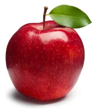 Fresh Apple At Rs 2000 Box Royal Gala Apple रेड