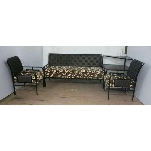 Sofa Set Below 10000