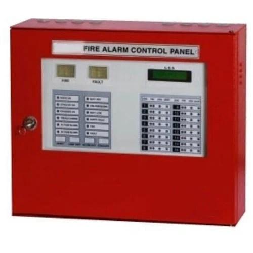 Which Alarm Best Wireless System