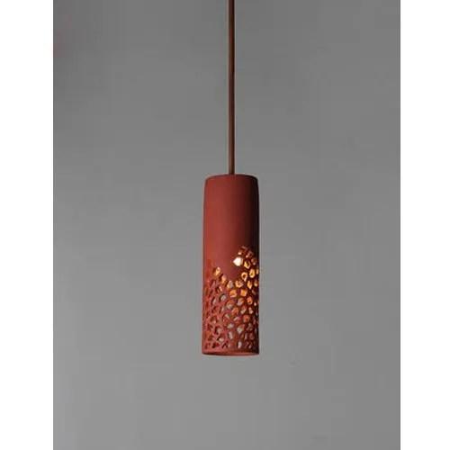 pendant ceiling lamps # 77