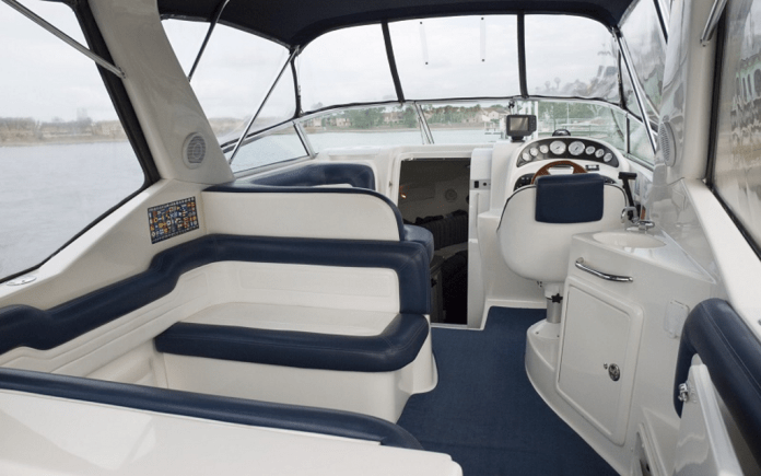 5 Outstanding Benefits of Interior Boat Carpet Flooring     Boat Carpet
